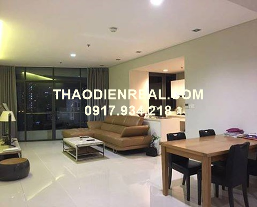 images/upload/new-city-garden-apartment-for-rent-by-thaodienreal-com-0917934218-ctg-08362_1503148860.jpg
