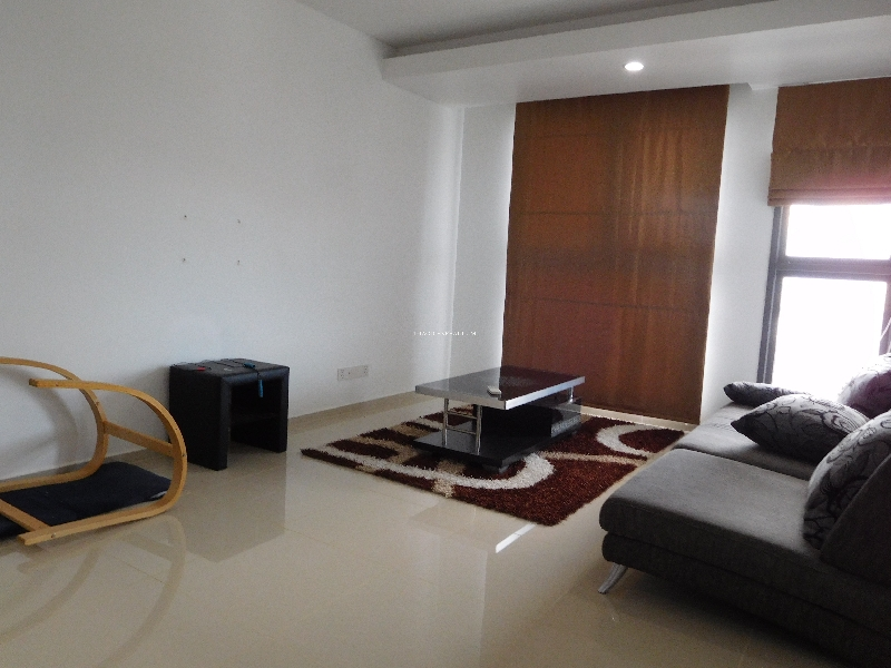 images/upload/nice-2-bedrooms-apartment-in-pearl-plaza_1472473698.jpg