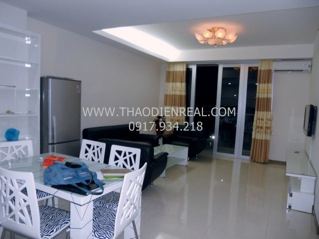images/upload/nice-2-bedrooms-apartment-in-saigon-airport-plaza-for-rent_1478511208.jpeg