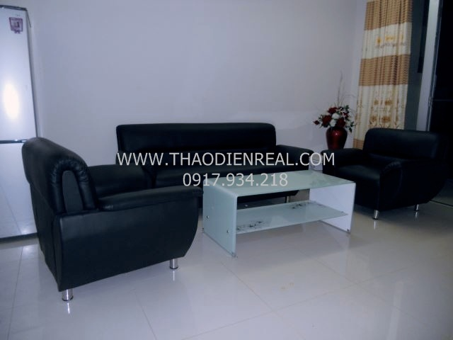 images/upload/nice-2-bedrooms-apartment-in-saigon-airport-plaza-for-rent_1478511217.jpeg