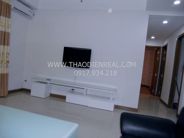 images/upload/nice-2-bedrooms-apartment-in-saigon-airport-plaza-for-rent_1478511222.jpeg