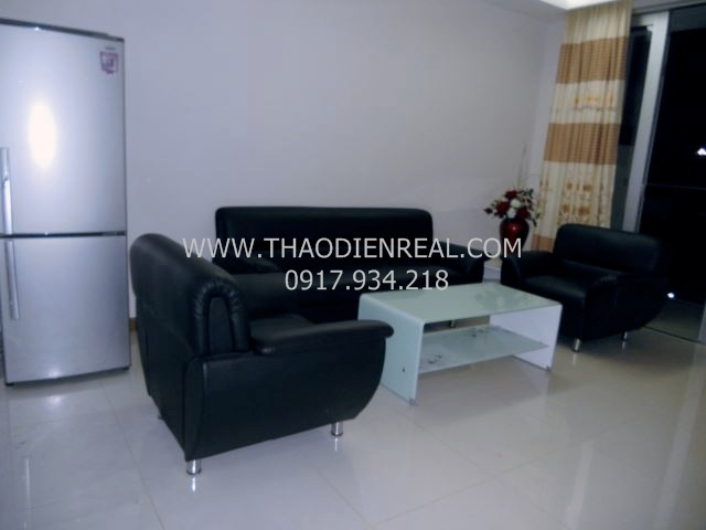 images/upload/nice-2-bedrooms-apartment-in-saigon-airport-plaza-for-rent_1478511226.jpeg