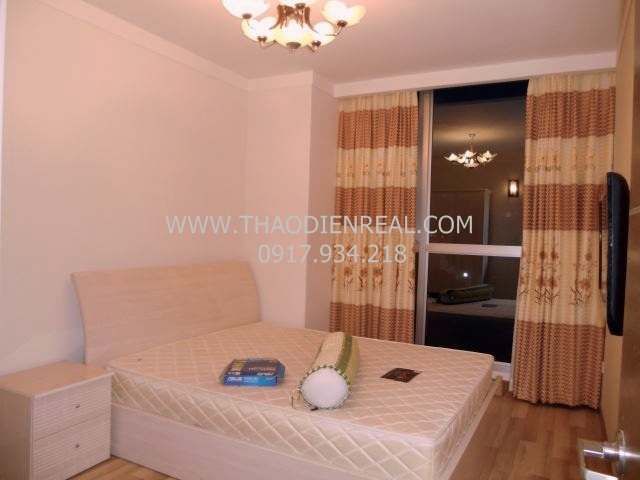 images/upload/nice-2-bedrooms-apartment-in-saigon-airport-plaza-for-rent_1478511231.jpeg