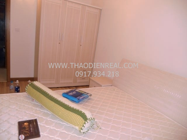images/upload/nice-2-bedrooms-apartment-in-saigon-airport-plaza-for-rent_1478511236.jpeg