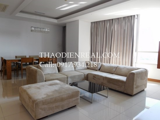 images/upload/nice-3-bedrooms-apartment-in-xi-riverview-palace-for-rent_1477646544.jpg