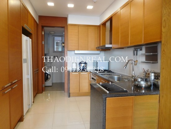 images/upload/nice-3-bedrooms-apartment-in-xi-riverview-palace-for-rent_1477646549.jpg