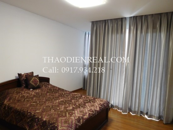 images/upload/nice-3-bedrooms-apartment-in-xi-riverview-palace-for-rent_1477646557.jpg