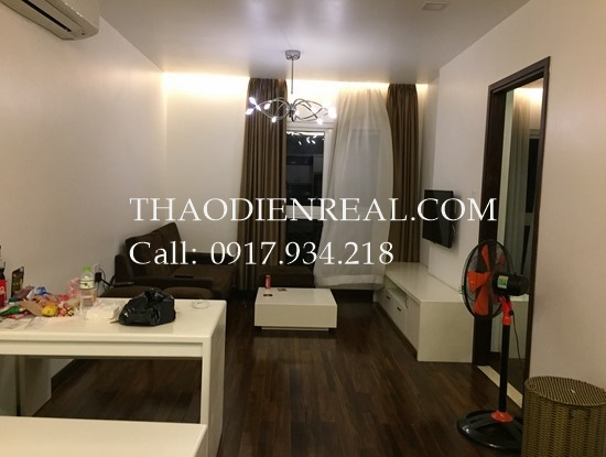 images/upload/nice-3-bedrooms-serviced-apartment-in-phu-nhuan-for-rent_1479699153.jpg