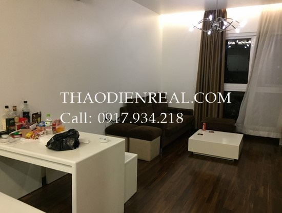 images/upload/nice-3-bedrooms-serviced-apartment-in-phu-nhuan-for-rent_1479699164.jpg