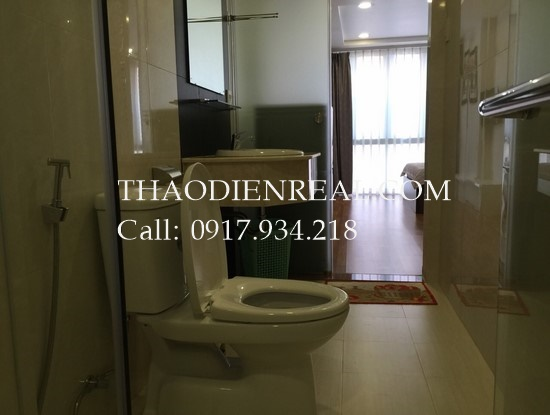 images/upload/nice-3-bedrooms-serviced-apartment-in-phu-nhuan-for-rent_1479699169.jpg