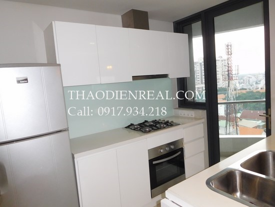 images/upload/nice-apartment-2-bedrooms-in-city-garden-for-rent_1474689256.jpg