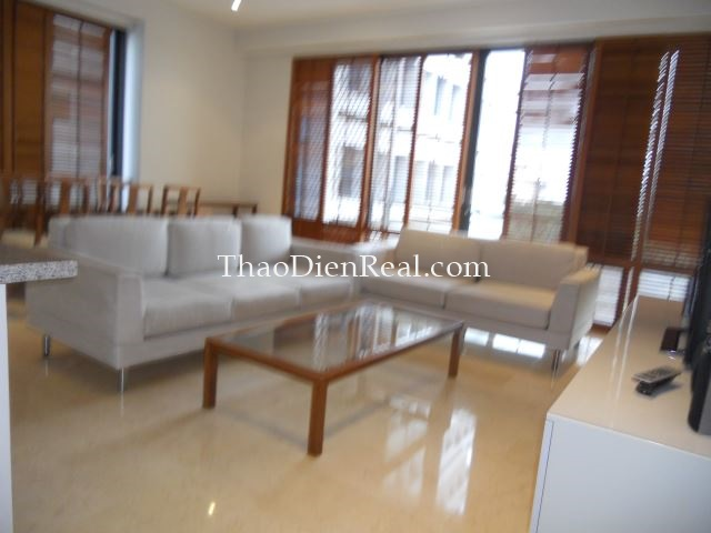 images/upload/nice-decoration-2-bedrooms-serviced-apartment-in-avalon-for-rent-_1465647834.jpg
