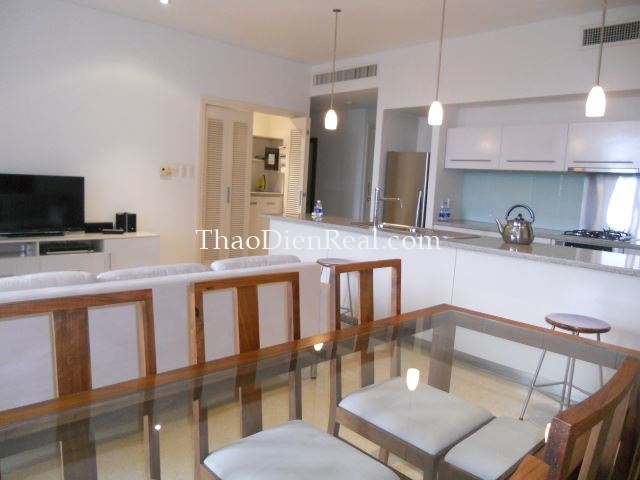 images/upload/nice-decoration-2-bedrooms-serviced-apartment-in-avalon-for-rent-_1465647841.jpg