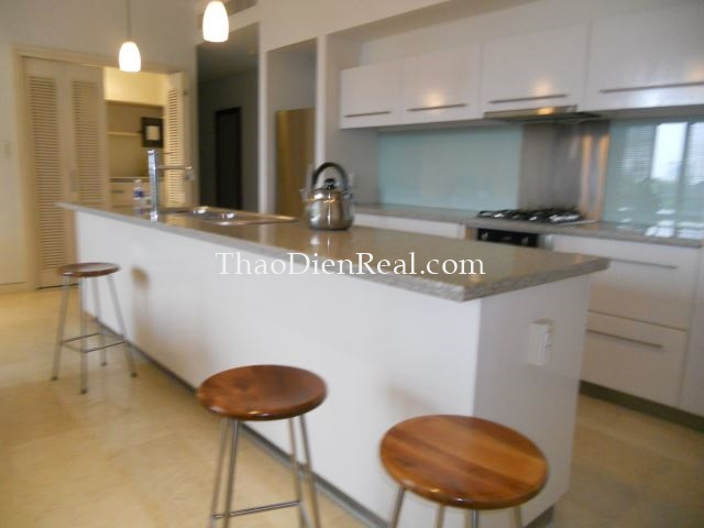 images/upload/nice-decoration-2-bedrooms-serviced-apartment-in-avalon-for-rent-_1465647850.jpg