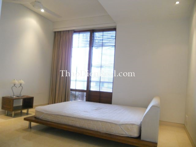 images/upload/nice-decoration-2-bedrooms-serviced-apartment-in-avalon-for-rent-_1465647873.jpg