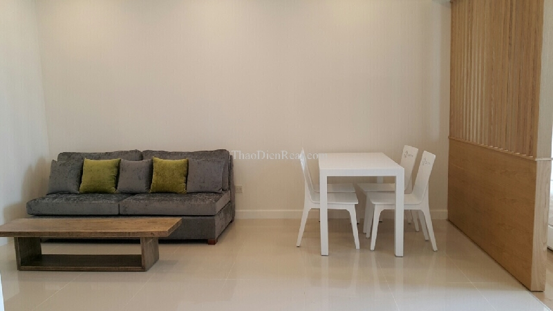 images/upload/nice-furnitures-1-bedroom-apartment-in-icon-56-for-rent-_1465461398.jpeg