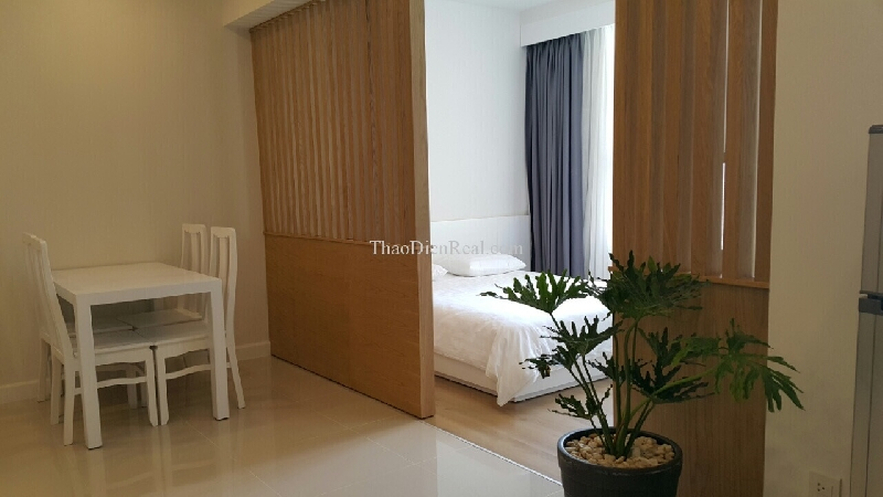 images/upload/nice-furnitures-1-bedroom-apartment-in-icon-56-for-rent-_1465461658.jpeg