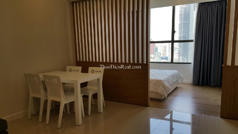 images/upload/nice-furnitures-1-bedroom-apartment-in-icon-56-for-rent-_1465461663.jpeg