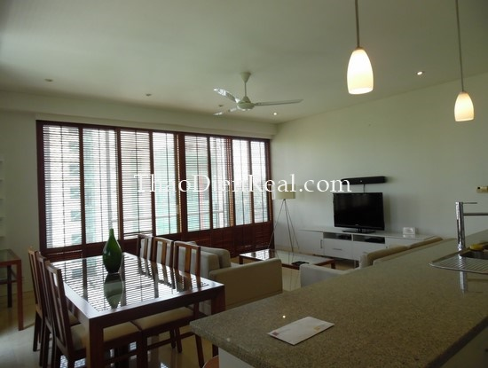 images/upload/nice-habitat-2-bedrooms-apartment-in-avalon-for-rent-_1465645989.jpg