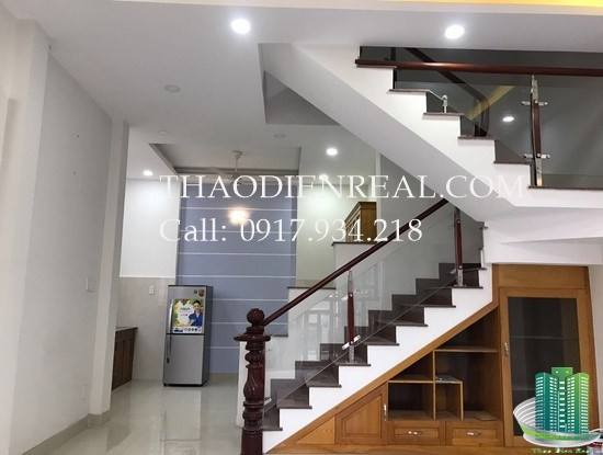 images/upload/nice-house-in-thao-dien-good-and-safe-for-rent-by-thaodienreal-com_1493354174.jpg