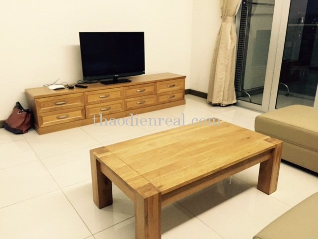 images/upload/nice-saigon-airport-plaza-apartment-for-rent-fully-furnished-inner-view-wooden-style_1459572333.jpg
