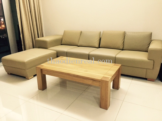 images/upload/nice-saigon-airport-plaza-apartment-for-rent-fully-furnished-inner-view-wooden-style_1459572348.jpg