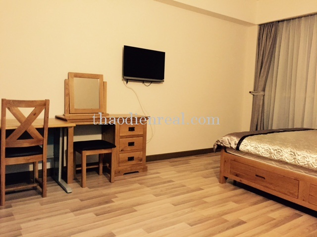 images/upload/nice-saigon-airport-plaza-apartment-for-rent-fully-furnished-inner-view-wooden-style_1459572357.jpg