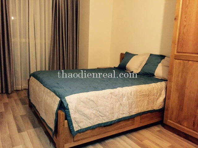 images/upload/nice-saigon-airport-plaza-apartment-for-rent-fully-furnished-inner-view-wooden-style_1459572365.jpg