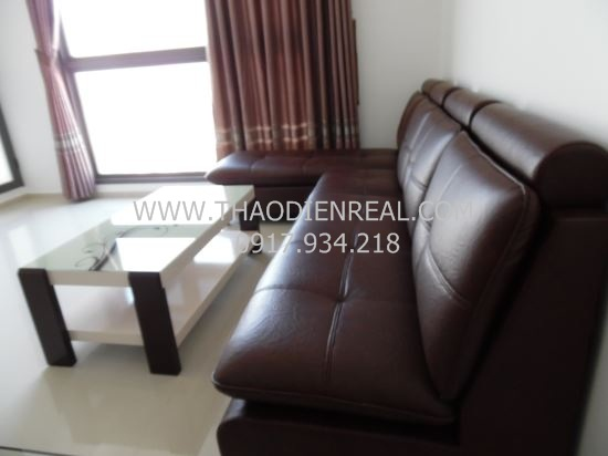 pearl - Cho thuê căn hộ 2 phòng ngủ xinh xắn ở Pearl Plaza  Nice-tone-2-bedrooms-apartment-in-pearl-plaza-for-rent_1478773192