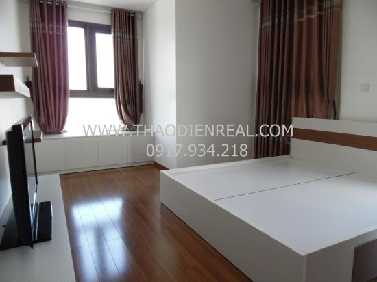 pearl - Cho thuê căn hộ 2 phòng ngủ xinh xắn ở Pearl Plaza  Nice-tone-2-bedrooms-apartment-in-pearl-plaza-for-rent_1478773212