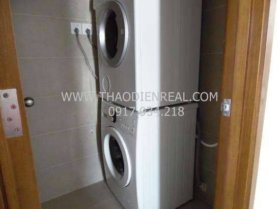 plaza - Cho thuê căn hộ 2 phòng ngủ xinh xắn ở Pearl Plaza  Nice-tone-2-bedrooms-apartment-in-pearl-plaza-for-rent_1478773216