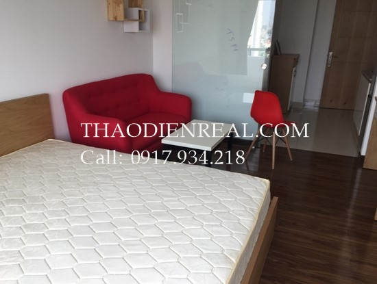 images/upload/nice-view-1-bedroom-service-apartment-in-district-1-for-rent_1479978846.jpg