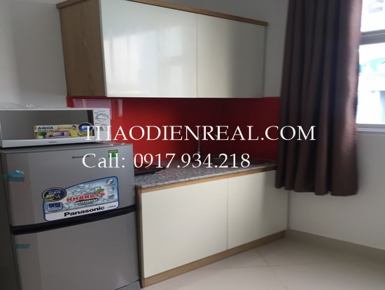 images/upload/nice-view-1-bedroom-service-apartment-in-district-1-for-rent_1479978865.jpg