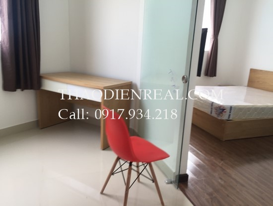 images/upload/nice-view-1-bedroom-service-apartment-in-district-1-for-rent_1479978888.jpg