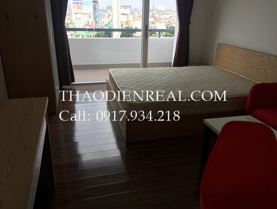 images/upload/nice-view-1-bedroom-service-apartment-in-district-1-for-rent_1479978909.jpg