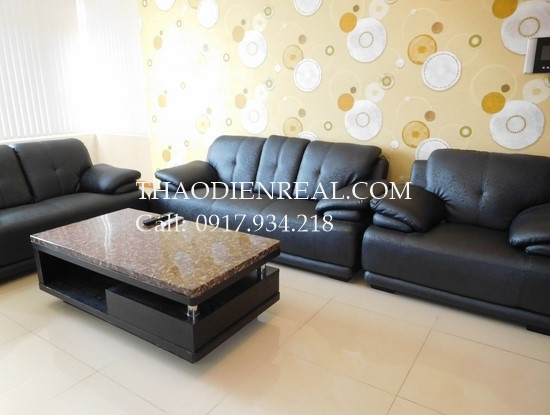 images/upload/nice-view-3-bedrooms-apartment-in-saigon-pearl-for-rent_1478917982.jpg