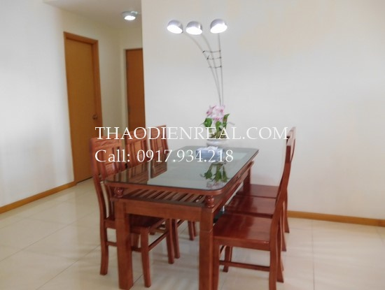 images/upload/nice-view-3-bedrooms-apartment-in-saigon-pearl-for-rent_1478917996.jpg