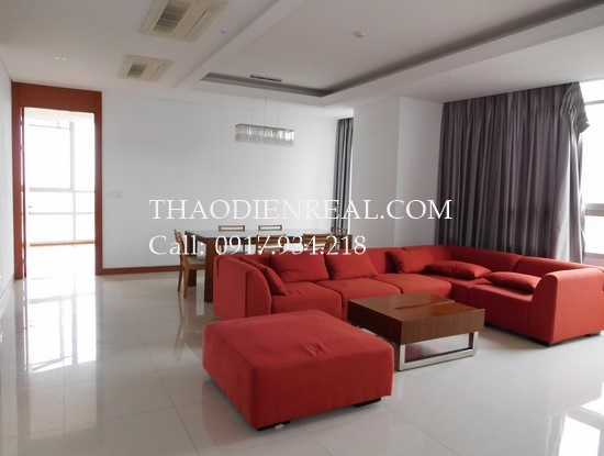 images/upload/nice-view-3-bedrooms-apartment-in-xi-riverview-palace-for-rent_1477647357.jpg