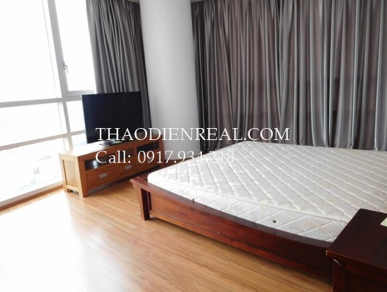 images/upload/nice-view-3-bedrooms-apartment-in-xi-riverview-palace-for-rent_1477647391.jpg