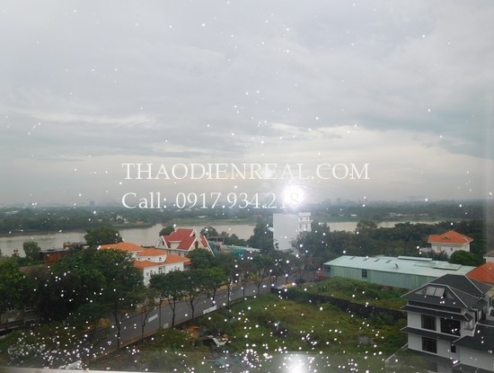 images/upload/nice-view-3-bedrooms-apartment-in-xi-riverview-palace-for-rent_1477647395.jpg