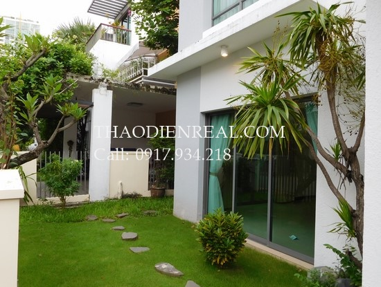 images/upload/nice-villa-4-bedrooms-for-rent-in-riveria-compound_1475916683.jpg