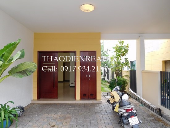 images/upload/nice-villa-4-bedrooms-for-rent-in-riveria-compound_1475916732.jpg