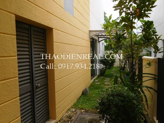 images/upload/nice-villa-4-bedrooms-for-rent-in-riveria-compound_1475916742.jpg