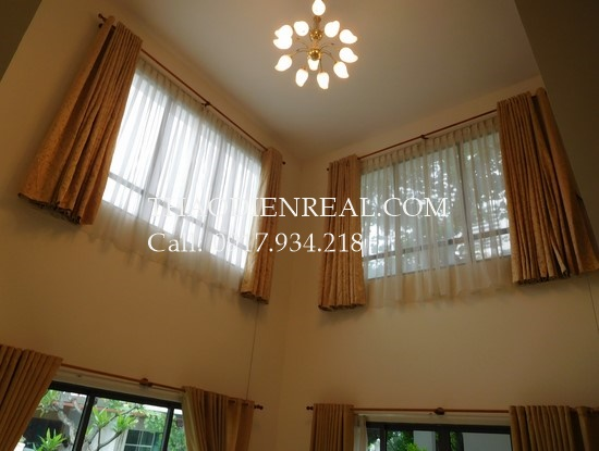 images/upload/nice-villa-4-bedrooms-for-rent-in-riveria-compound_1475916753.jpg