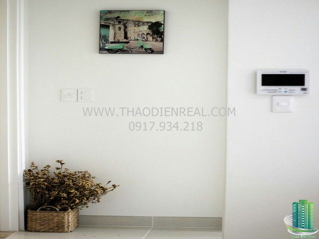 images/upload/one-bedroom-apartment-for-rent-in-masteri-project-cheap-rent-nice-room-by-thaodienreal-com_1491397398.jpg
