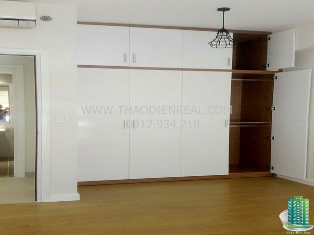 images/upload/one-bedroom-apartment-for-rent-in-masteri-project-cheap-rent-nice-room-by-thaodienreal-com_1491397404.jpg