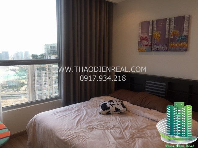 images/upload/one-bedroom-apartment-for-rent-in-vinhomes-central-park-designed-with-modern-cozy-beautiful-city-view-by-thaodienreal-com_1499333511.jpg