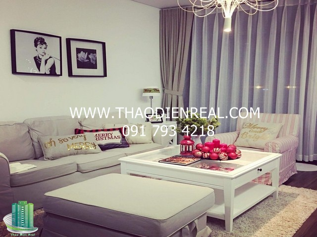 images/upload/one-bedroom-for-rent-in-city-garden-is-designed-in-style-hotel-by-thaodienreal_1523090992.jpg