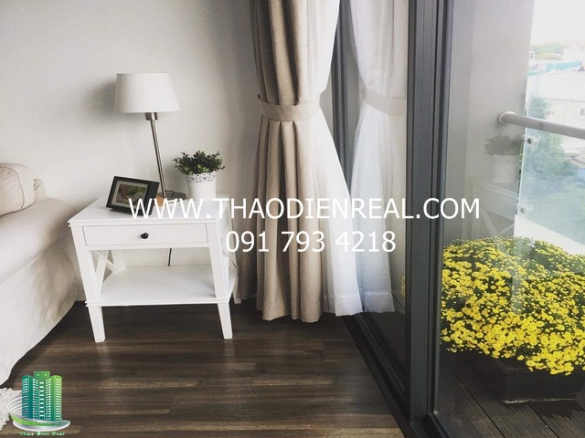 images/upload/one-bedroom-for-rent-in-city-garden-is-designed-in-style-hotel-by-thaodienreal_1523091032.jpg