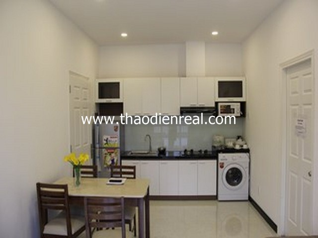 images/upload/one-bedroom-service-apartment-in-district-2-for-ren_1471337266.jpg